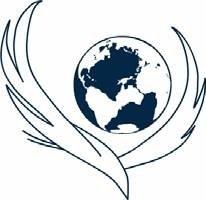 Global University for Life Long Learning